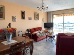 3 rooms in the centre of Cagnes sur Mer