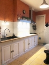 Nice 5 rooms apartment in the city centre