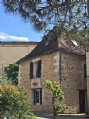 Village house of 108m²