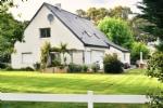 House for sale Golf de La Baule