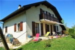 Nice Individual Restored House 6 Rooms 155m² - Clear View Calm