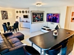 Superb Apartment 4 Rooms In High Standing Residence