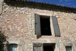 Nîmes-Ouest, Maruejols les Gardons