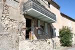 Nîmes-Ouest, Maruejol les Gardons