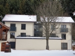 4 rooms apartment Duplex New at Xonrupt-Longemer close to Gérardmer