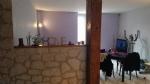 2 rooms housing close to Monthieu