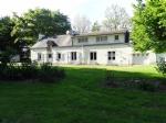 Beautiful farmhouse on 7900m²