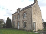 Restored stone house 3 bedrooms