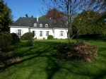 Charming property at the heart of Pontivy