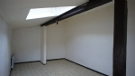 27m² Studio close Isère