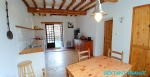 Attractive Character Property With Courtyard And Roof Terrace