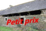 Farmhouse to renovate
