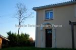 Apartment sold rented, PONT-DU-CASSE, 38m²