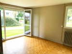 Mont Saint Aignan 10mn Rouen Apartment 60m²