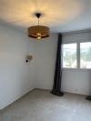 3 rooms apartment Olbuis sector Riquier Hyères