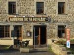 To seize Hostel 15min from Montbrison