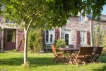 Farmhouse 3 Kms From The Beaches