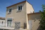 Villa, 95m², 500m², Nîmes-West