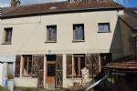 5km Vernon Village House To Renovate