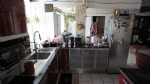 Large city house with terrace in Bourg-lès-Valence