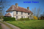 Buisness opportunity in rural France
