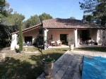 Beautiful Property 5 Bedrooms + Swimming-pool