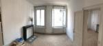 Charming 3 rooms apartment Place Cauchoise