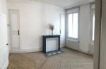 Charmant appartement F3 de 58m2 Place Cauchoise
