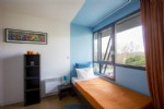 Real estate investment in student residence with a yearly rent of 3 288