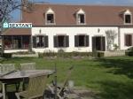 Charming farmhouse restored 200m²