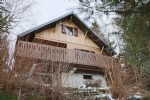 Super Besse mountain chalet furnished 8 sleeping slots