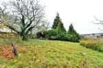 Pacy Sur Eure Constructible Field Of About 600m²