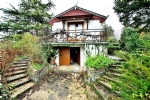 Small House Pacy Sur Eure