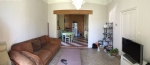 For sale 1 ° crown AVIGNON atypical bourgeois house 140 m² on a field of 510m²