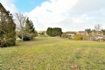 Constructible Field 10km Gaillon 7km From The Andelys