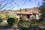 90m² house 5 minutes from the city centre of Sarlat on a field of 1475m²