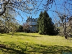 Beautifully restored 4-bedroom house in Uzerche
