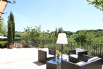 Dordogne axis Brive Sarlat - Guesthouse 300m² with swimming-pool and outstanding view
