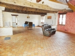 Spacious Exceptional House Of 250m²