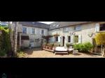 Saint-martin La Garenne - Yvelines - 45min Paris West