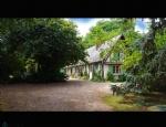 Gaudreville-la-riviere - Normandie - 1h15 Paris West