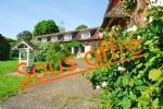 Venables - Normandy - 100km Paris West - Axis A13