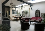 Unique loft of 85 m2 in the center of Rouen