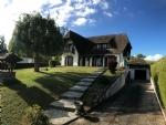 Belle maison F6 de 160 m2 proche A13