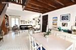 Villa with pool in Saint Cyprien Plage