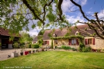 House + Studio + 4 gites + 3 hectares