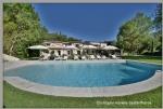 Saint Tropez Gulfm outstanding propertym 12 suite bedrooms, large business apartment