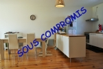 House 3 bedrooms 95M²