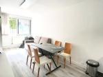 Studio restored at new in Passy