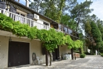 Superb House Close To Perigueux